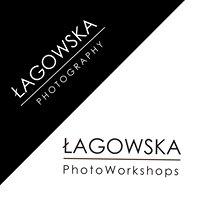 Łagowska Photography & PhotoWorkshops