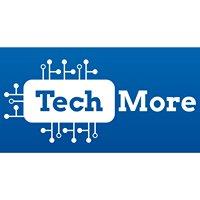 TechMore Ltd