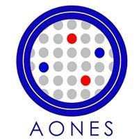 Aones Down Huelva