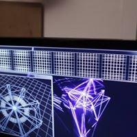 Geometrica Studio