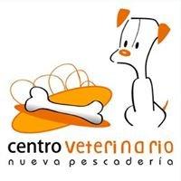 Centro Veterinario Nueva Pescadería
