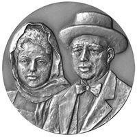 Fundação Dionísio Pinheiro e Alice Cardoso Pinheiro