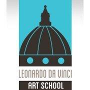 Leonardo da Vinci Art School
