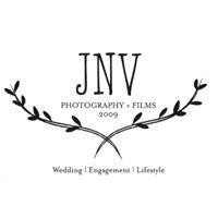 Jnvphotography