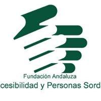 Intérpretes de Lengua de Signos Española. Faac