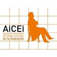 AiCEi, Asociación Internacional de Ciudades y Entidades de la Ilustración