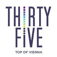 ThirtyFive