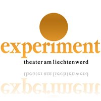 Theater Experiment
