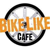 Bike Like Cafe