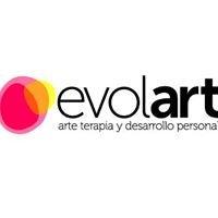 Evolart  Arteterapia y Desarrollo personal