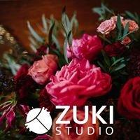 Zuki Studio