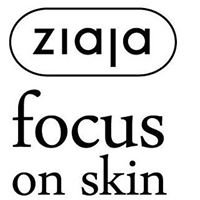 Ziaja Magyarország