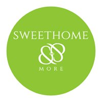 Sweet Home & More