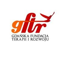 Gdańska Fundacja Terapii i Rozwoju
