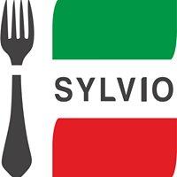 Sylvio - Spaghetti Bar