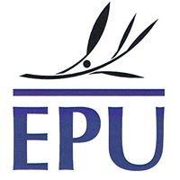 European Peace University - EPU