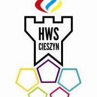 Hala Widowiskowo-Sportowa im. Cieszyńskich Olimpijczyków