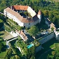 Burg Bernstein