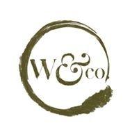 Wilding & Co.