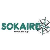 SOKAIRE