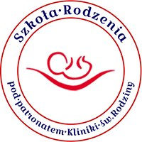 Szkoła Rodzenia pod patronatem Kliniki św. Rodziny
