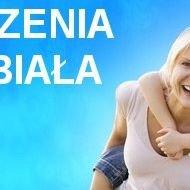 Agencja Ubezpieczeniowa Stanisława Ożgo