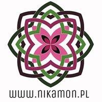 Nikamon