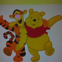 """Niepubliczne Przedszkole """"Kubuś i Tygrysek"""""""