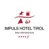 Impuls Hotel Tirol Bad Hofgastein