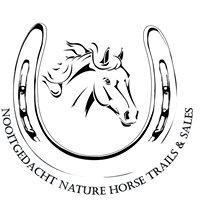 Nooitgedacht Nature Horse Trails & Sales