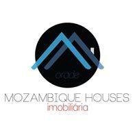 Imobiliária Nacala-Porto Moçambique