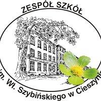 Zespół Szkół im. Władysława Szybińskiego w Cieszynie