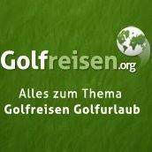 golfreisen.org