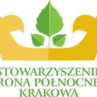 Stowarzyszenie Korona Północnego Krakowa