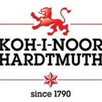 KOH-I-NOOR HARDTMUTH POLSKA Sp. z o.o.