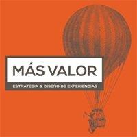 +Valor