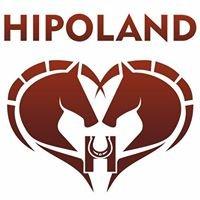 Hipoland