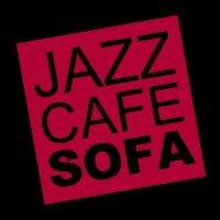 Jazzcafé SOFA