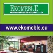 Eko meble
