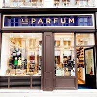 Le Parfum, Wien