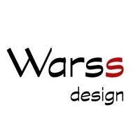 WARSS  Innenarchitektur Studio