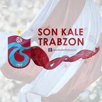 Son Kale Trabzon