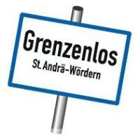 Grenzenlos St. Andrä-Wördern