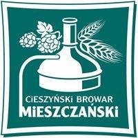 Cieszyński Browar Mieszczański