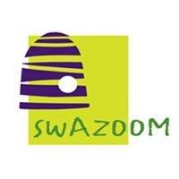 GeiN Swazoom
