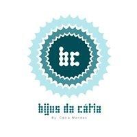 Bijus da Cátia