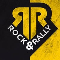 Iparragirre Rock & Rally