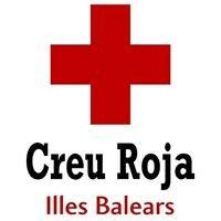 Creu Roja Illes Balears