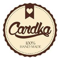 Cardka