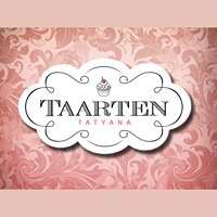 Taarten Tatyana